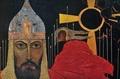 Что нужно знать о  Слове о полку Игореве