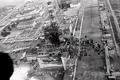 15 фактов о Чернобыльской трагедии, которые повергнут вас в ужас