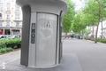 Почему туалетам в Европе доверять нельзя?