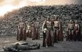 Семь слов, которые нужно знать о Спарте