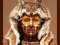 Индейские знаки Зодиака. Кто вы в представлении ацтеков