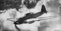 179 фашистов за день! Уникальный подвиг советского летчика