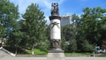 ЧП, о котором почти забыли: американские истребители сбили советский пассажирский самолет