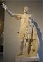 Человек, которого больше всех ненавидели римские императоры