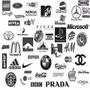 Происхождение названий известных брендов
