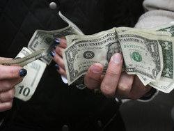Свердловские компании получат инвестиционный капитал на научные разработки