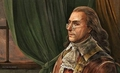 Правила морального совершенства Бенджамина Франклина