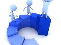 Самарская область в лидерах эффективно работающих аппаратов управленческих кадров