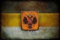 Как бы выглядела армия Российской империи в 1941 году?