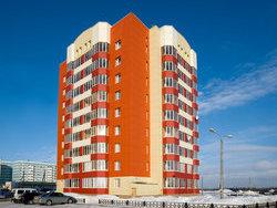 В 2014 году на переселение из ветхого жилья в Свердловской области уйдет около 2 миллиардов рублей