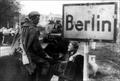 Труднейшая операция Второй мировой