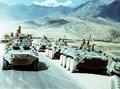 Самые известные бои советских войск в Афганистане