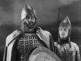 Пять заблуждений о славянах