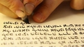 Почему евреи и арабы пишут справа налево, а все остальные — наоборот?