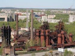 В Свердловской области займутся укрупнением муниципальных образований