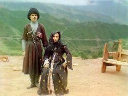 В Дагестане продолжаются празднования 200-летия присоединения к России
