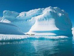 Воркута войдет в стратегию развития Арктической зоны