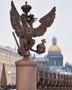 Заблуждения о Санкт-Петербурге