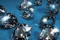История про великую алмазную аферу