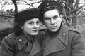 Тетя Шура и дядя Леша : история любви, вдохновлявшая Высоцкого
