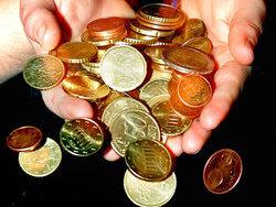 В ЕАО ждут притока инвестиций