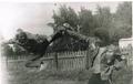 Запретное искусство: каратэ в СССР