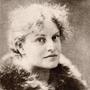 Сабина Шпильрейн:  русская сумасшедшая , которая влюбила в себя Юнга и Фрейда