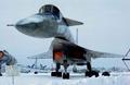 Топ-5  сумасшедшего  советского оружия, которое не строит Россия