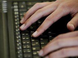Нижегородцев обучат компьютерной грамотности