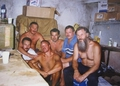 Побег из Кандагара: как это удалось российским летчикам в 1996 году