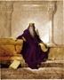Мудрости царя Соломона