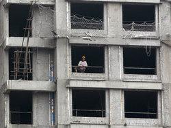 На Ямале стали больше строить жилья