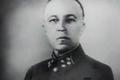 Малоизвестные факты из биографии генерала Карбышева