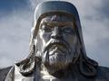 Как изменение климата помогло Чингисхану