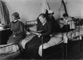 Ранний советский гуманизм: как сиделось в тюрьме в 1919-20 годах