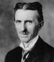 Никола Тесла: его называли «сумасшедшим гением»