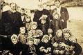Некрасовцы: казаки, которые стали турками