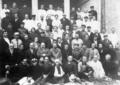 Как советские вожди лечились и отдыхали в 1920-е годы