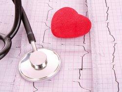 Названа причина, из-за которой человек не слышит биения своего сердца