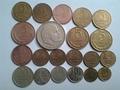 Те, у кого остались монеты СССР, могут стать миллионерами
