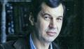 Георгий Бурков доверял самое сокровенное только дневникам