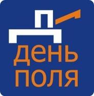 Форум на Алтае: Сибирское поле поможет всем!