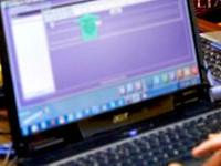 Вологодская область отличилась необычным подходом к  предвыборному  интернету