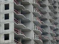 В Архангельской области начинается великая стройка жилья эконом-класса
