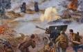 Пять забытых подвигов Великой Отечественной войны
