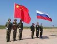 Что на самом деле думают о русских жители Китая?