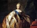Императрица Екатерина Великая: интересные факты