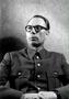 7  иуд  Второй мировой войны