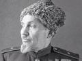 Генерал Ковпак о Сталине