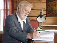 Писатель Василий Белов:      «Каждый человек знает, где выход, если, конечно, у него есть совесть»